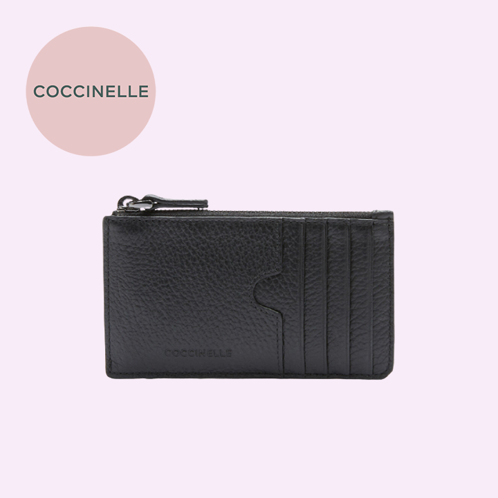 man-wallet-black
