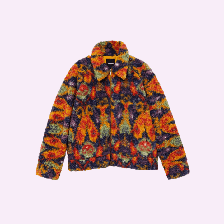 desigual-chaqueta-corta-borreguito