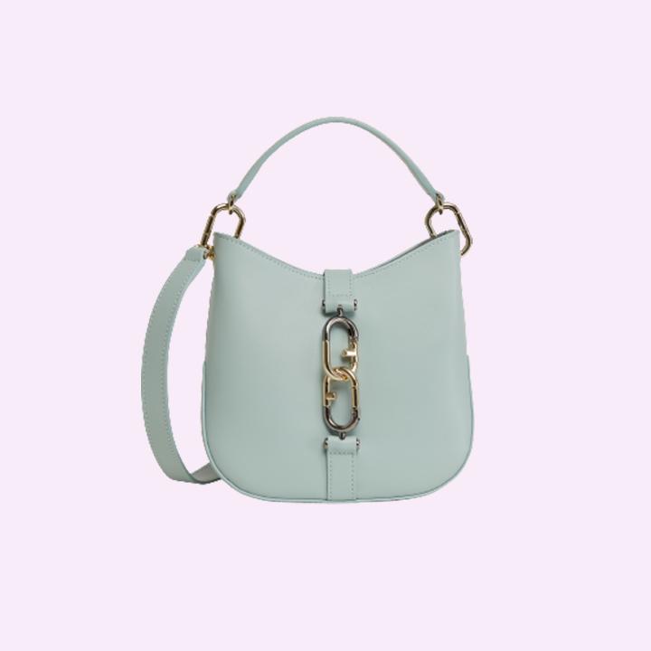furla-blue-bag