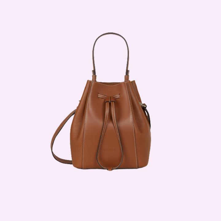 furla-brown-bag