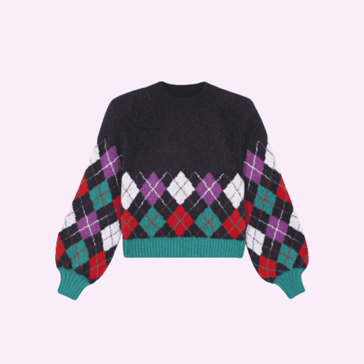 my-peep-toes-sweater