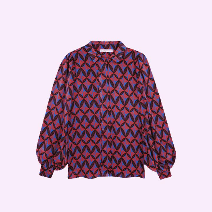 my-peep-toes-geometric-blouse (1)