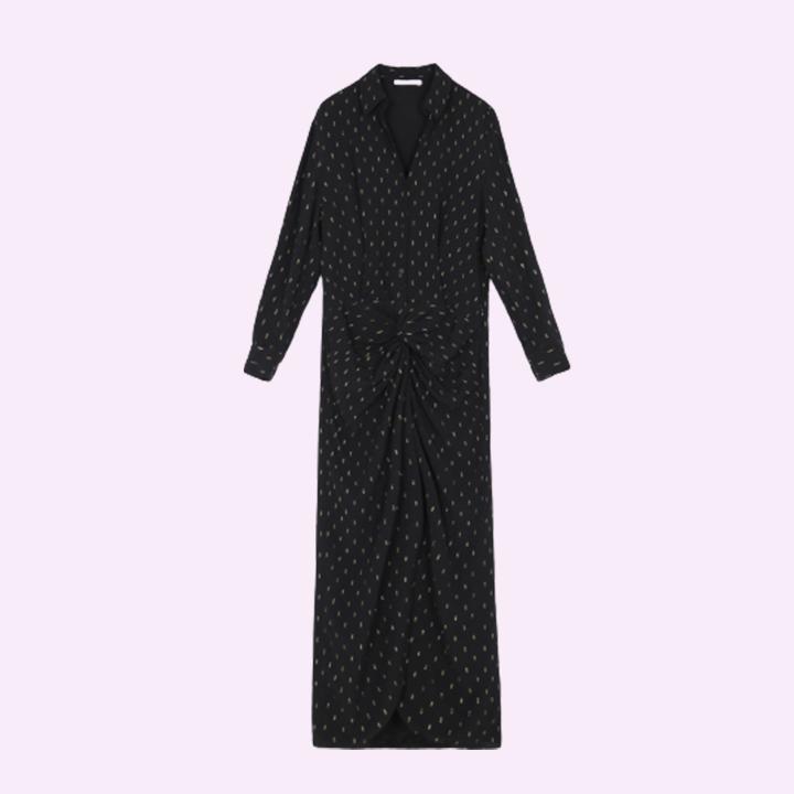 scalpers-black-dress