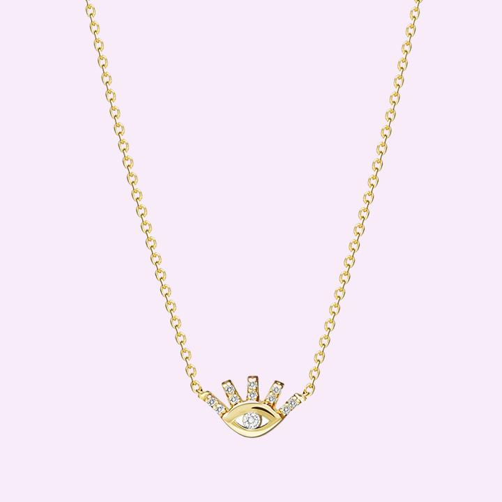 secret-fauna-necklace