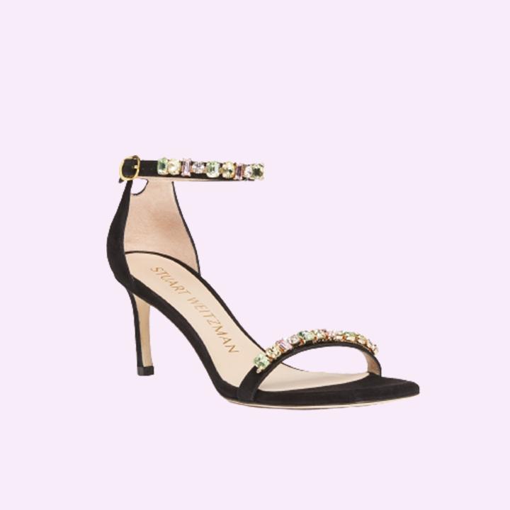 stuart-weizman-heels