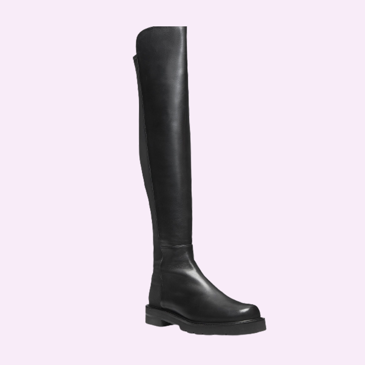 stuart-weitzman-boots
