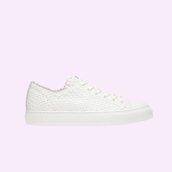 stuart-weitzman-sneakers