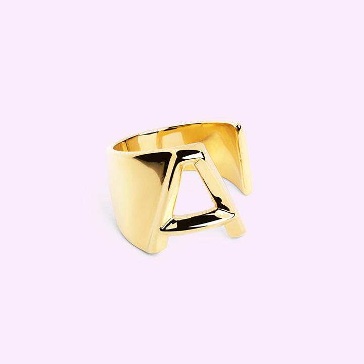 singularu-ring