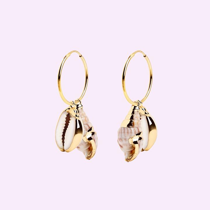 singularu-shell-earrings