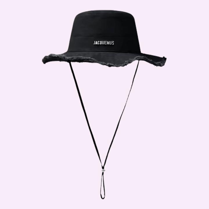 vestiaire-jacquemus-hat