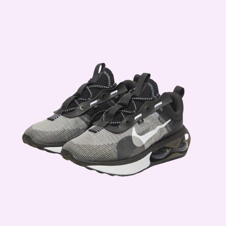 JD Nike Air Max 2021