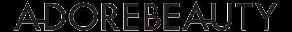 Adore Beauty logo