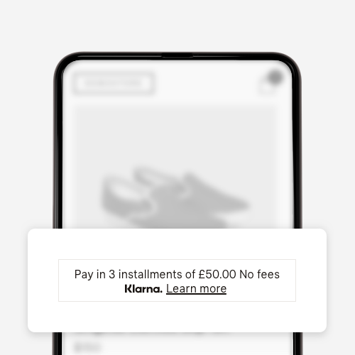 Smoooth Payments Klarna Uk