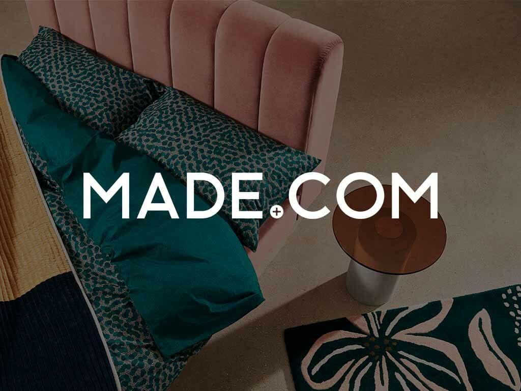 Www Made Com Fr shop directory | klarna uk