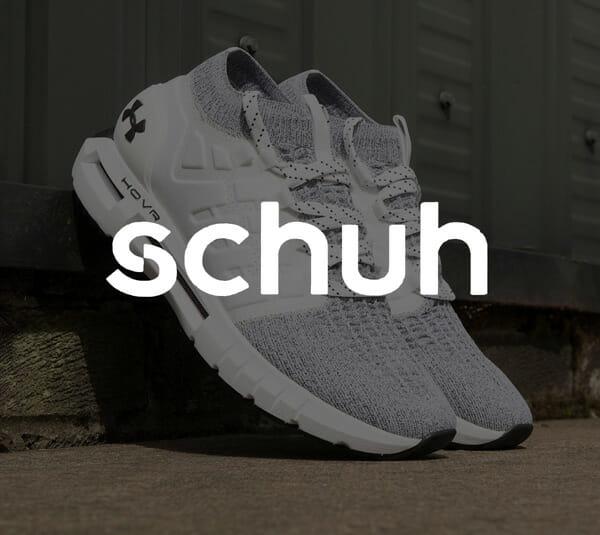 Schuh logo