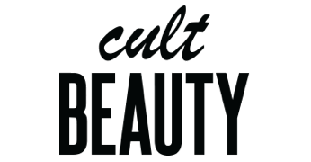 Cult beauty logo
