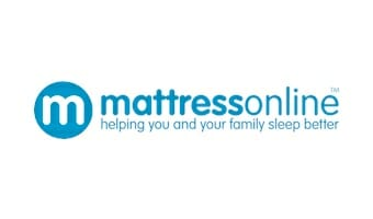 Mattress online merchant monday