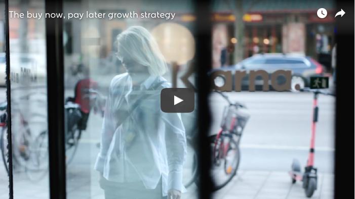 Sweden BBC Innovation in Finance