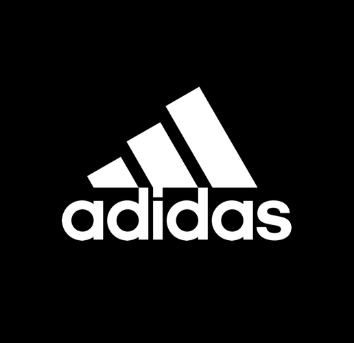 adidas us online shop 50