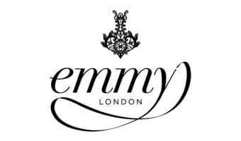 Emmy London Merchant Monday