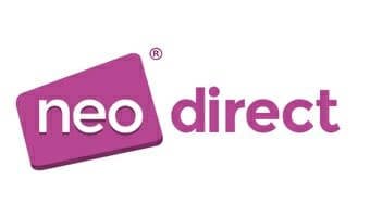 Neo Direct Merchant Monday