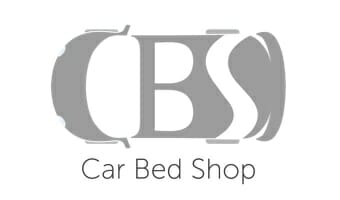 Car Bed Shop Merchant Monday