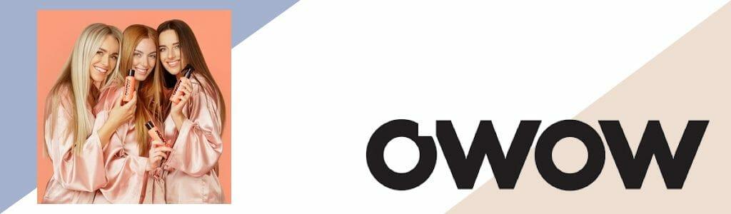 OWOW Merchant Monday