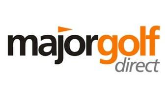 Major Golf Direct Merchant Monday