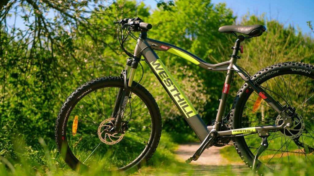 Cycle King Klarna Blog Header