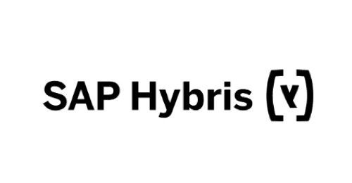 SAP hybrid logo