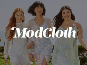 ModCloth jpg.