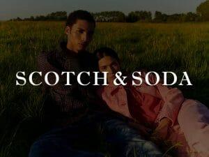 Scotch and Soda jpeg