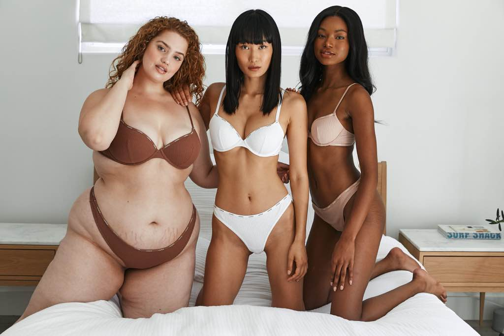 Lounge underwear blog image 1