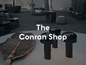 Conran Shop image