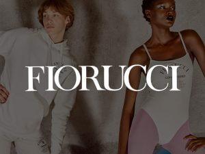 Fiorucci image