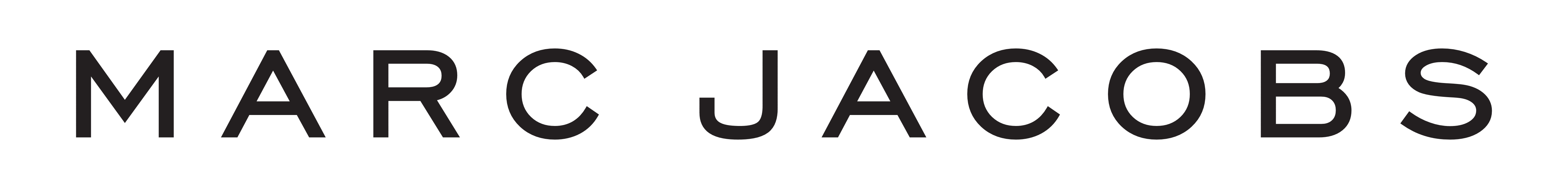 Marc_Jacobs_logo