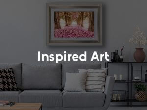 inspired art image