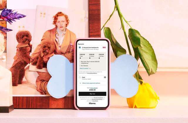 3 ways we check you can afford to use Klarna
