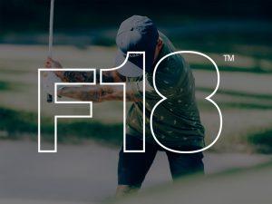 Function18 Performance Golfwear image