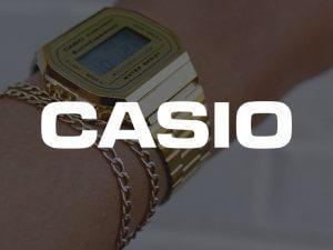 Casio image