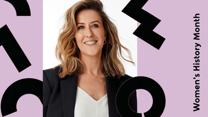 Kate IWD