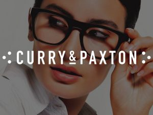 Curry & Paxton image