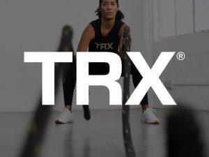 TRX Fitness image