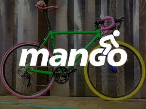 Mango Bikes image