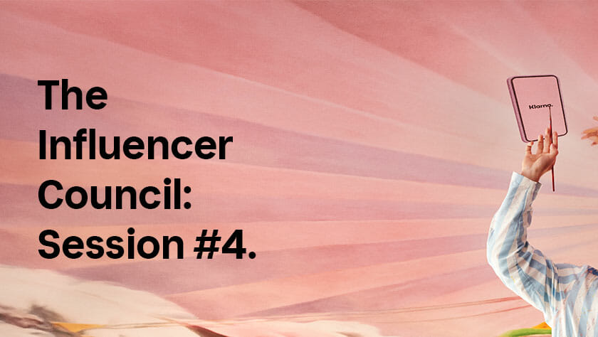 The Influencer Council