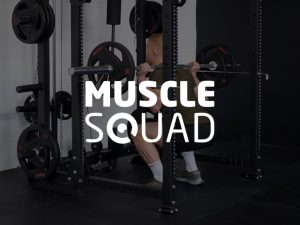 Muscle Squad image