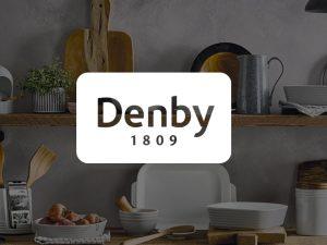 Denby image