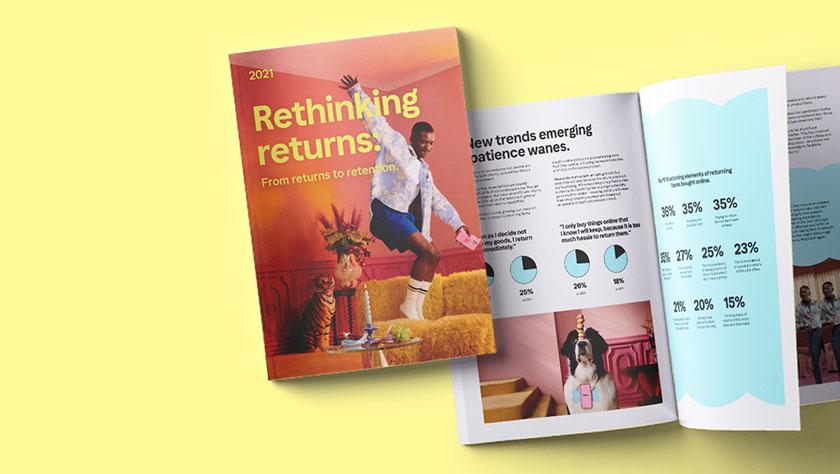 Rethinking Returns