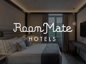 Room Mate Hotels image