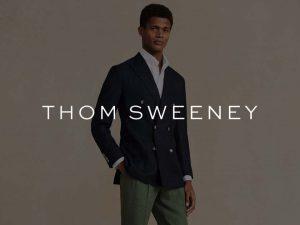Thom Sweeney image